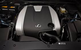 lexus gs 350 hybrid mpg 2013 lexus gs first drive automobile magazine