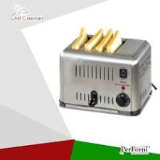 Toaster Ovens With Toaster Slots New Extra Large Stainless Steel Kitchen Contertop Convection