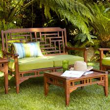 Frontgate Patio Furniture Clearance by Best Pier One Outdoor Furniture U2014 Decor Trends