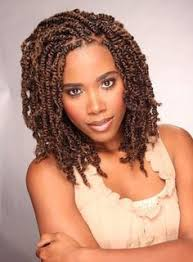 what products is best for kinky twist hairstyles on natural hair styles for 2 strand twists google search hair pinterest