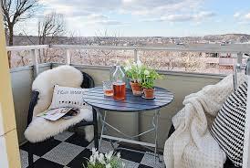 wã schespinne fã r balkon scandinavian interior design tips tricks dmlights