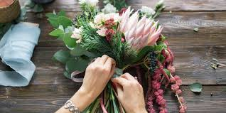 floral arranging 5 fun activities in mississauga and brton as part of culture days