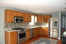 kitchen cabinets average cost kitchen cabinets cost cost of refacing kitchen cabinets vs new