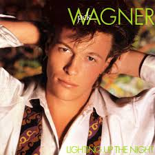 Wagner Lighting Jack Wagner Lighting Up The Night Cd Album At Discogs