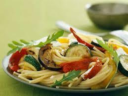 cuisine italienne pates pasta des recettes de pâtes à l italienne femme actuelle