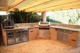 Outdoor Island Kitchen by Build Your Own Island Kitchen Finest Make Your Own Kitchen Island