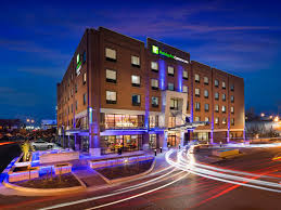 Oklahoma can us citizens travel to cuba images Holiday inn express suites oklahoma city dwtn bricktown hotel