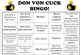 Sweet Memes For Him - lmao anyone remember don von duck s memes bodybuilding com forums