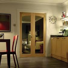 French Double Doors Interior Best 25 Internal Double Doors Ideas On Pinterest Internal