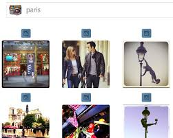 tutorial php web instagram photo search engine with jquery and php tutorial