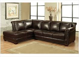 Best Sofa Sectionals Reviews Various Best Sectional Sofa Lovely With Chaise Ikea Reviews