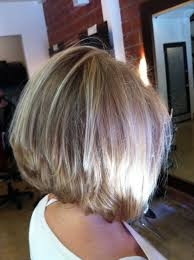 under bob hairstyle 40 new short bob haircuts and hairstyles for women in 2017 bob