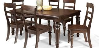 kitchen round dining room sets for 8 wonderful 6 seat kitchen