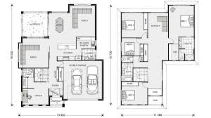 blue water 323 by gj gardner homes from 298 906 floorplans