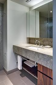 ceiling mount shower curtain rod bathroom toobe8 rectangular