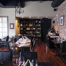 seattle restaurants u0026 seattle dining opentable