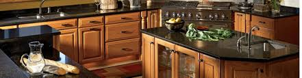 Kitchen Cabinet Wood Types  Diamond Cabinetry - Kitchen cabinet wood types