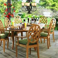 smith and hawkins outdoor furniture smith and hawken patio furniture