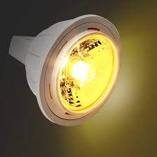 white light bulbs not yellow aglaia mr16 led light bulbs gu5 3 6w 35w incandescent equivalent