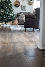Pergo Laminate Flooring Colors Beautiful Pergo Outlast Vintage Tobacco Oak Flooring
