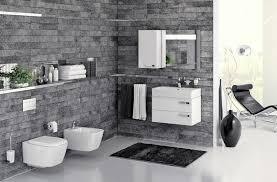 badezimmer reuter traumbad schöne badezimmer bilder galerie bei reuter