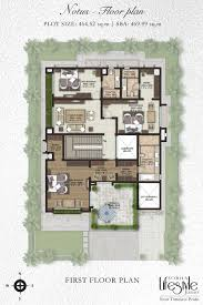 villa floor plan villas in bangalore homes pre launch villa bangalore