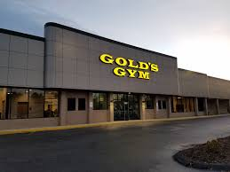 gyms open on thanksgiving gold u0027s gym holiday hours u0026 location near me us holiday hours