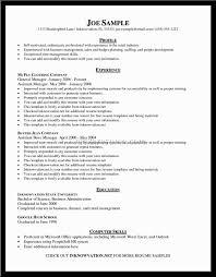 retail resumes examples retail fashion resume templates dalarcon com fashion resume templates jobsgallery