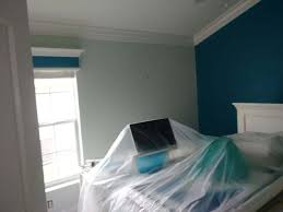 home painting photos inspiring home design