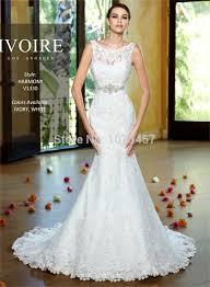 aliexpress com buy latest design tea length red wedding dress