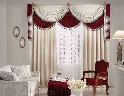 window drapery ideas curtain living room window replacement living room drapery ideas