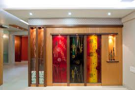 fresh interior design courses in pune home interior design simple