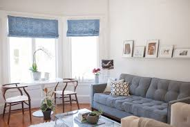 Living Room Decorating Ideas Apartment by Small Spaces In San Francisco U2013 Tiny Apartments