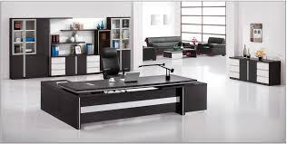Post Modern Furniture Design bedroom furniture 15 bedroom colour combinations photos hoo