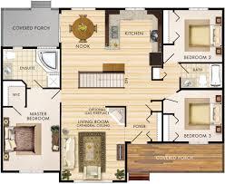 Home Hardware Design Center Lindsay by Beaver Homes And Cottages Lindsay