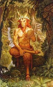 best 25 pagan gods ideas on pagan names