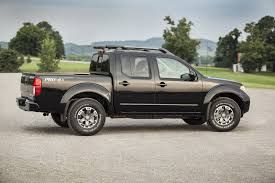 nissan frontier xe 2006 nissan frontier pictures posters news and videos on your