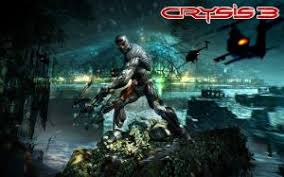 crysis 2 hd wallpapers crysis 2 poster wallpaper games wallpaper better