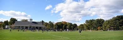 athletic facilities concord academy
