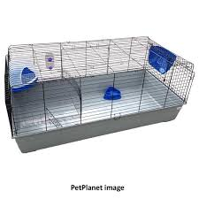 liberta 150 xlarge indoor small animal cage on sale free uk delivery