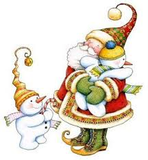 89 best christmas cartoon images on pinterest cartoon christmas
