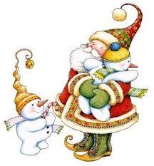 89 best christmas cartoon images on pinterest cartoon christmas