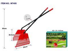 Garden Rake Types - http www china snowshovel com ltd established in 1993 we