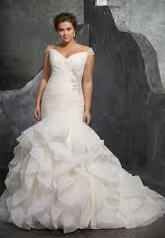 plus size wedding gowns plus size wedding gowns madame bridal