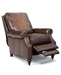 awesome chairs u2013 sharedmission me