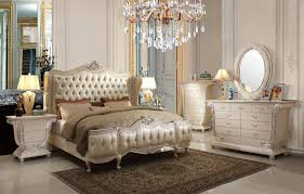 awesome luxury king bedroom sets related to home decor plan with