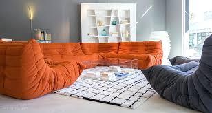 ligne roset sofa togo furniture togo collection by modern sofas togo sofa ligne roset