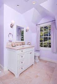 lavender bathroom ideas lilac bathroom decor simcredible designs 3 top quality content