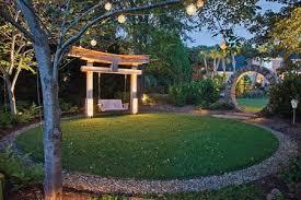 Meditation Garden Ideas Backyard Zen Home Garden April 2013 Nc