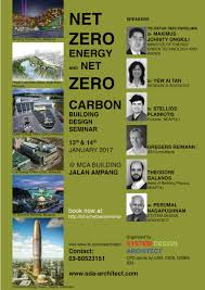 Zero Energy Home Design Floor Plans Latest Books March Fashion Interior Design More Barbara Westbrook